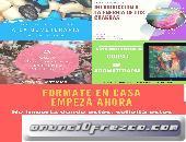 Ebooks Alternativos