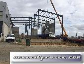 Venta de paneles prefabricados de hormigón, Paneles de hormigón prefabricados, venta de paneles pref 3