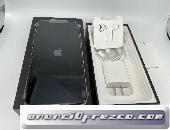 Apple iPhone 11 Pro Max 256Gb Factory Unlocked Original Nuevo 2
