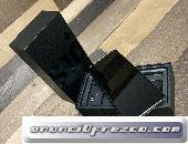Samsung Galaxy S10+ 128Gb Unlocked Smartphone Nuevo