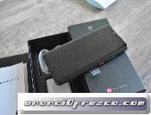 Huawei Mate 20 Pro 128GB - Titanium Grey Nuevo