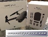 DJI Mavic 2 Pro with Fly More Combo Kit 4