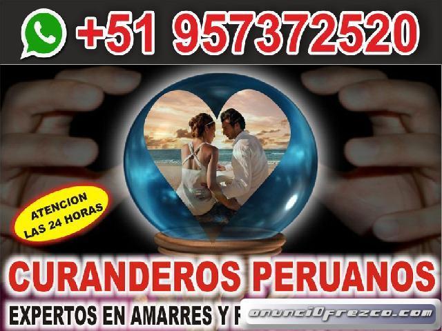 - Uniones de amor - Santeria - Pusanga -