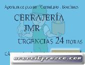 Cerrajeros JMR
