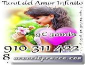 ESPECIALISTAS EN TAROT DEL AMOR  VIDENTES  910311422 - 806002128 OFERTAS TODA VISA 6€ 20min/ 9€ 30mi