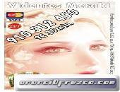LAS 24 HORAS TU MEJOR OPCIÓN TAROT EVOLUTIVO VISA 9€ 35min. 910312450-806002109