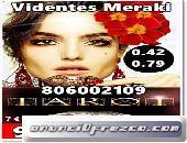 SOY TU MEJOR OPCIÓN TAROT Y VIDENCIA A UN SOLO PRECIO 4€ 15 min. 910312450