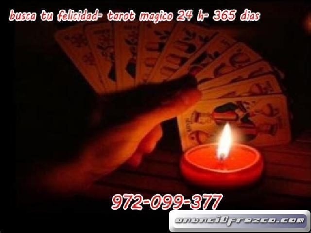 deja todo en mis manos 24h 15min 5€ especial amor