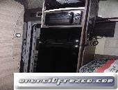 SE VENDE AUTOCARAVANA  FIAT MACLOUIS NEVIS 75 KARAT 180CV