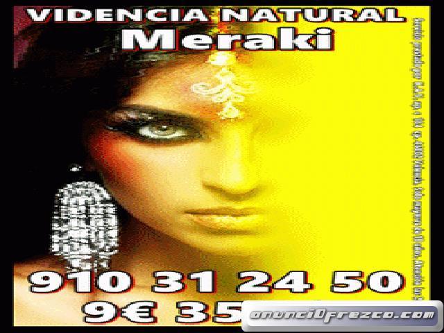 LAS 24 HORAS Videncia Real del Amor Promoción Visa 4€ 15 min. 910312450 / 806002109