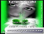 ATENCION LAS 24 HRS VIDENTE TAROTISTA BUENA Y FIABLE VISA 9€ 35min 910312450 / 806002109