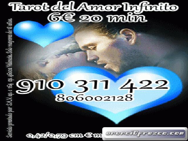 910311422 -806002128 las 24 horas Esta consulta cambiara tu vida 910311422 -806002128 las 24 horas