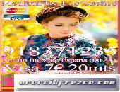 Tarot De Los Sueños 918371235 4€ 15 min, online de España