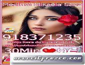 tarot evolutivo Visa 918 371 235 desde 4€ 15 minutos