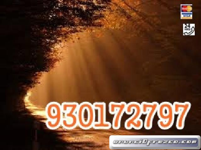 tarot barato y fiable 4.5 eur 15 min 930172797
