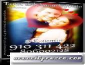 6€ 20mi VIDENTES REALES ESPECIALISTAS EN AMOR 910311422/806 002 128 ATENCIÓN LAS 24 HORAS