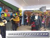 MARIACHIS EN LIMA PERU SHOW S/.350 RPC 997302552
