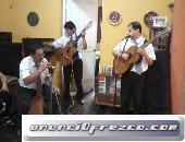 MUSICA CRIOLLA PERUANA EN LIMA PERU GRUPOS, CONJUNTOS HORA S/.350 RPC 997302552 MOV 980112912