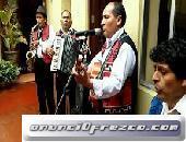 HUANCAYO Y SU MUSICA EN LIMA PERU CHONGUINADAS, TUNANTADAS, CARNAVALES, SANTIAGOS, MULISASY, HUAYNOS