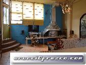 vendo casa en castellbisbal-barcelona 3