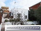vendo casa en castellbisbal-barcelona 5