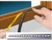 Rodamientos Reparaciones Persianas