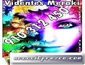 VIDENTES Y TAROTISTAS MERAKI VISAS 9 € 35 MIN - 4€15 MIN -12€ 45 - 15€ 55 - 17€ 70MIN - 20€ 80MIN-91