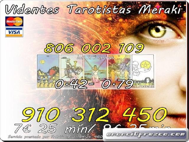 ATENCION LAS 24 HORAS Videncia y tarot sin fallo, directo al grano, 910312450-806002109