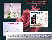 Quieres ser distribuidor de EssensPerfumes!!!