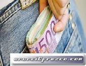 BUSCAMOS COLABORADORES PARA FINANCIACION