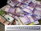SU SOLUCIÓN FINANCIERA EN MENOS DE 48 HORAS