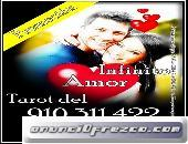 910311422 LINEA DEL AMOR 806 002 128 ATENCION LAS 24 HORAS VIDENCIA REAL