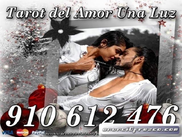*Tienes dudas en el Amor? Videntes Reales 806 a 0.42€/m