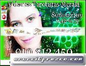 VIDENCIA MERAKI TAROT NATURAL 910312450-806002109 LAS 24 HORAS 365 DIAS AL AÑO