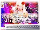 TAROT NATURALIZADO CON VIDENCIA MERAKI 910312450 ATENCIO LAS 24 HORAS 806002109