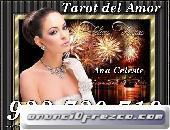 Videncia Natural y Tarot 100 %  Confiable. 806 a 0.42€/m
