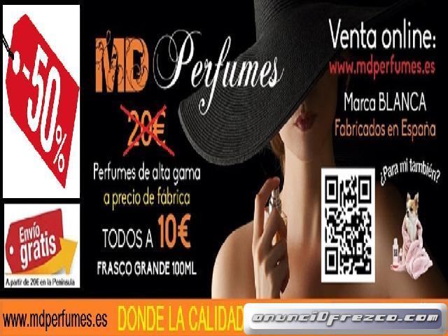 Perfume Hombre Equivalente altas gama  nº211 AGUA DI GIO PROFUNDO G.ARMARIO 10€  100ml
