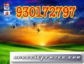 Tarot visa 15 min 4.5 eur 930172797