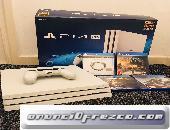 venta Sony PlayStation 4 Pro 1TB 4k Console €150