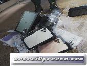 venta nuevo original iPhone 11 pro max €300