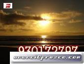 Tarot barato tarotistas videncia 15 min 4.5 eur 930172797