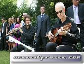 Música clásica y variada, bodas, eventos, toda Cataluña 4