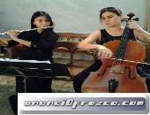 Música clásica y variada, bodas, eventos, toda Cataluña 5