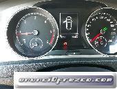 Volkswagen Golf 1.6 TDI C.R B.M.T DSG