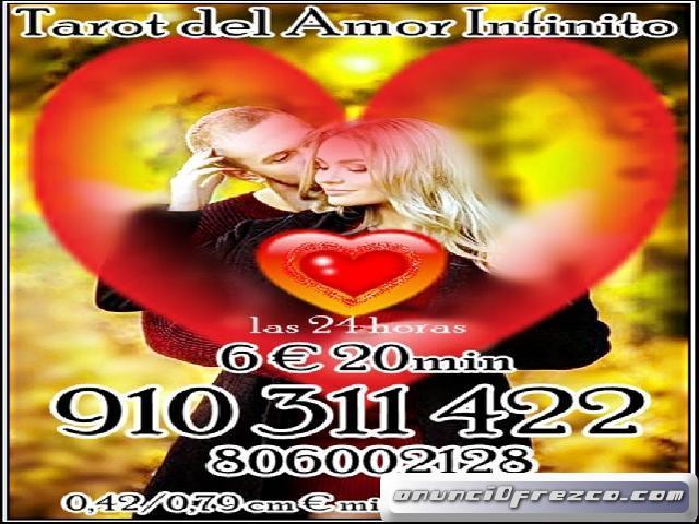 910311422-806002128 Encuentra a tu pareja ideal y deja atrás tus temores LAS 24 HORAS
