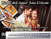 Consultas Detalladas del Amor Ana Celeste.-