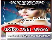 910 311 422 - 806 002 128 BUSCAS LA FELICIDAD YO TE GUIARE EN TU CAMINO