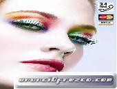 Tarot verdadero y sin mentiras 930172797