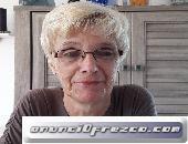 Víctima del cáncer: quiero donar mi fortuna de 393.723 euros.