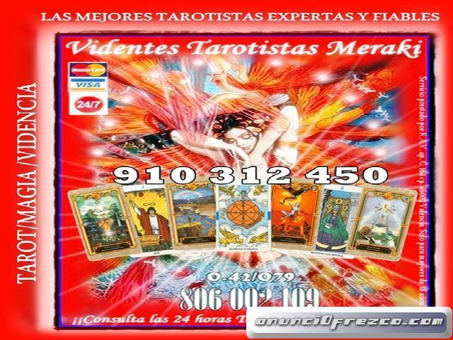 Tu felicidad es lo más importante para nosotras 910 312 450 - 806 002 109